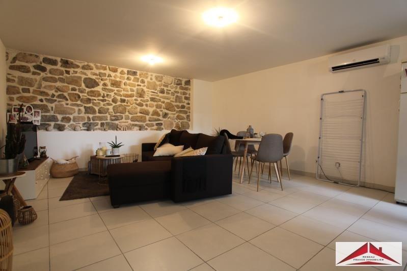 Vente maison / villa Clermont l herault 315000€ - Photo 2