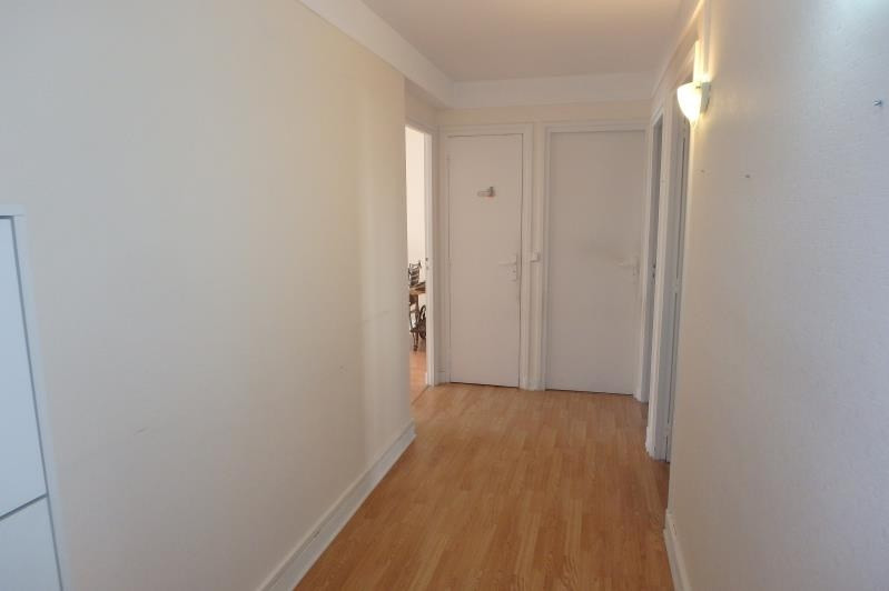 Rental apartment Viroflay 1200€ CC - Picture 5