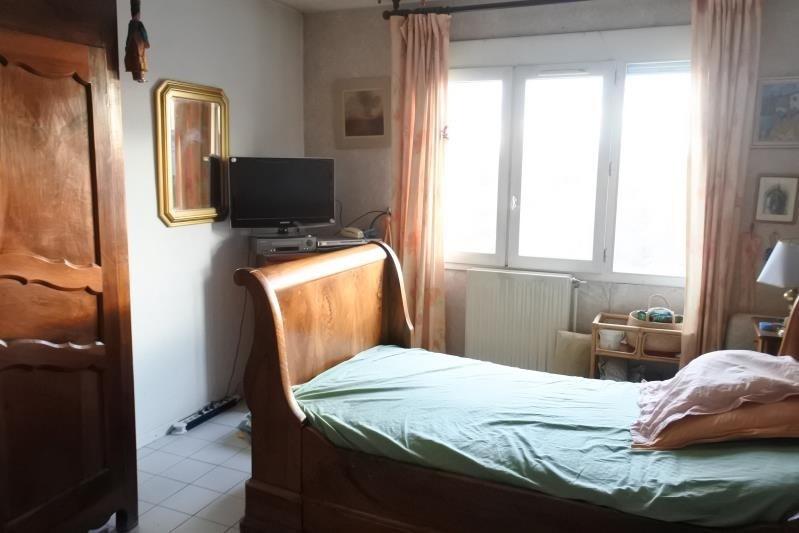 Vente appartement Romans sur isere 126500€ - Photo 3