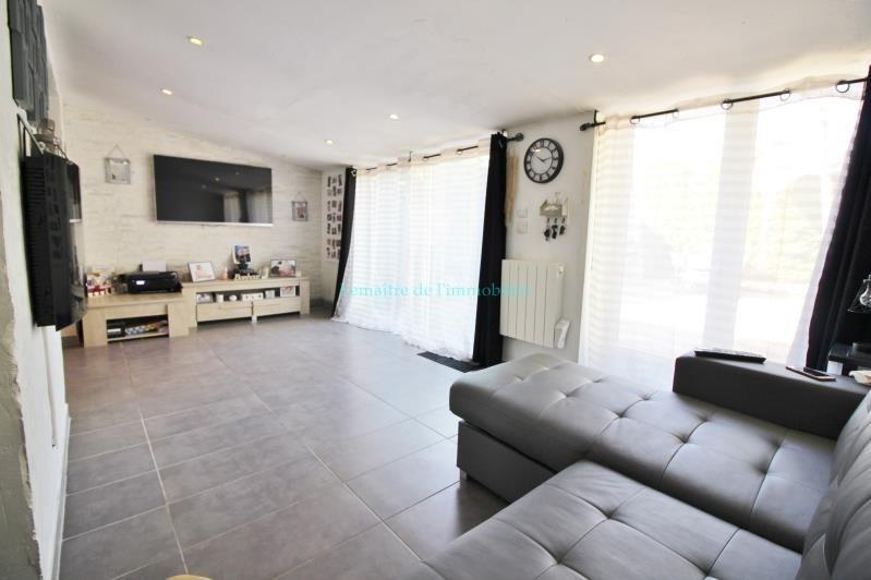 Vente maison / villa Saint cezaire sur siagne 173000€ - Photo 5