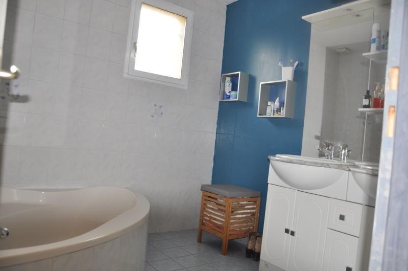 Sale house / villa Combe du val 219000€ - Picture 10