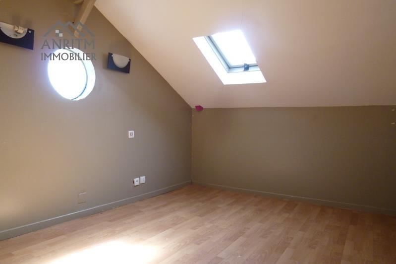 Sale house / villa Plaisir 241500€ - Picture 7