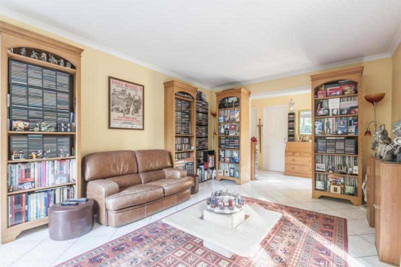 Verkoop van prestige  huis Rueil malmaison 1430000€ - Foto 8
