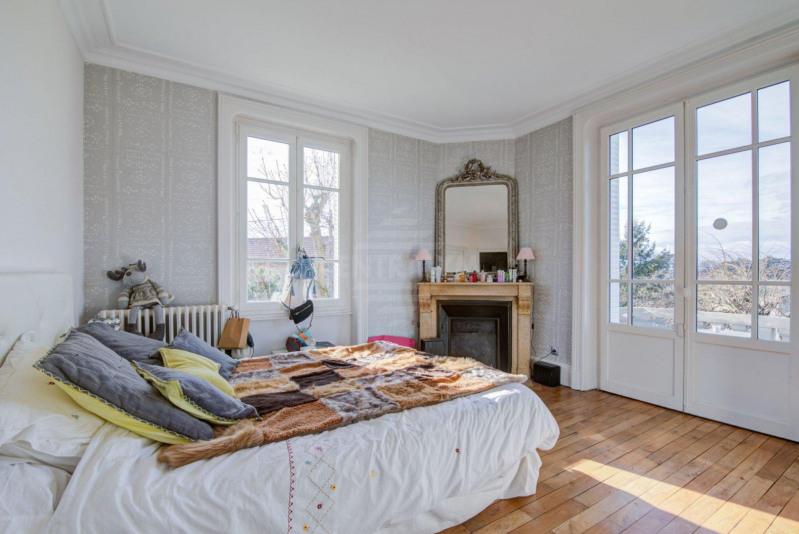 Vente de prestige maison / villa Caluire-et-cuire 1780000€ - Photo 13