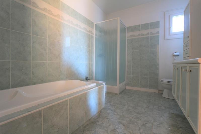 Vente appartement Royan 393800€ - Photo 9