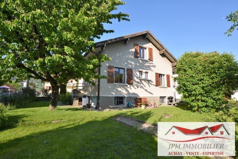 Vendita casa Cluses 299000€ - Fotografia 1