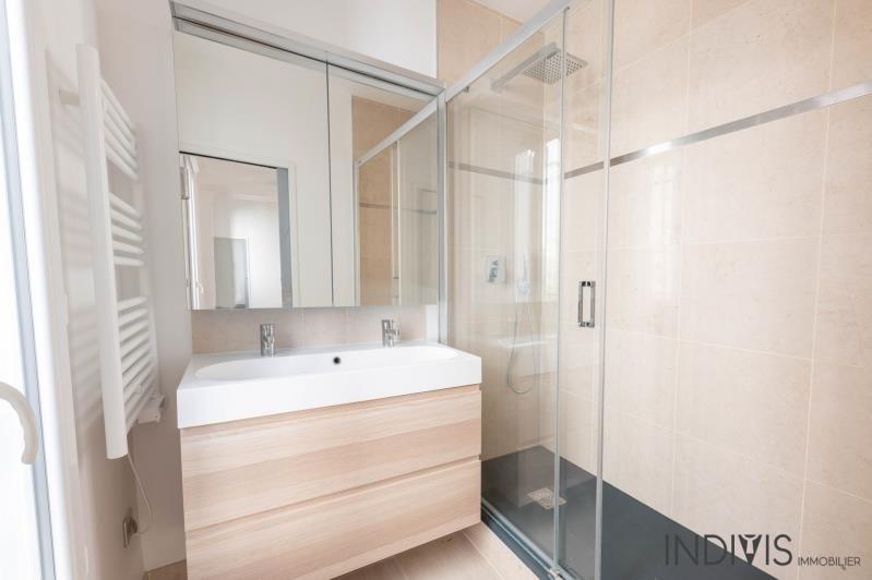 Vente appartement Puteaux 470000€ - Photo 9