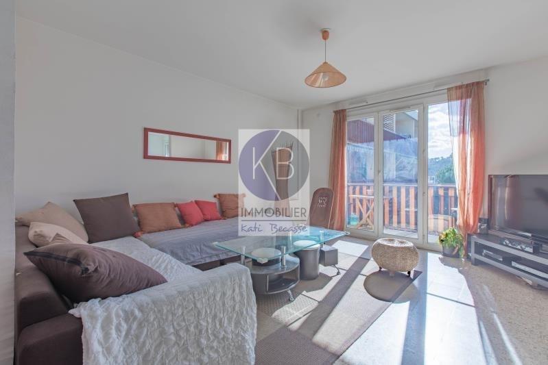 Sale apartment Aix en provence 283500€ - Picture 1