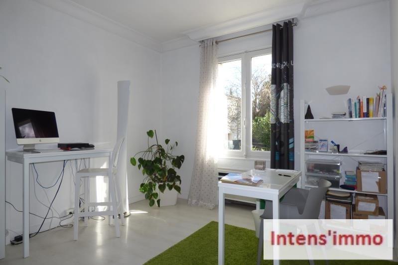 Sale house / villa Romans sur isere 334000€ - Picture 5