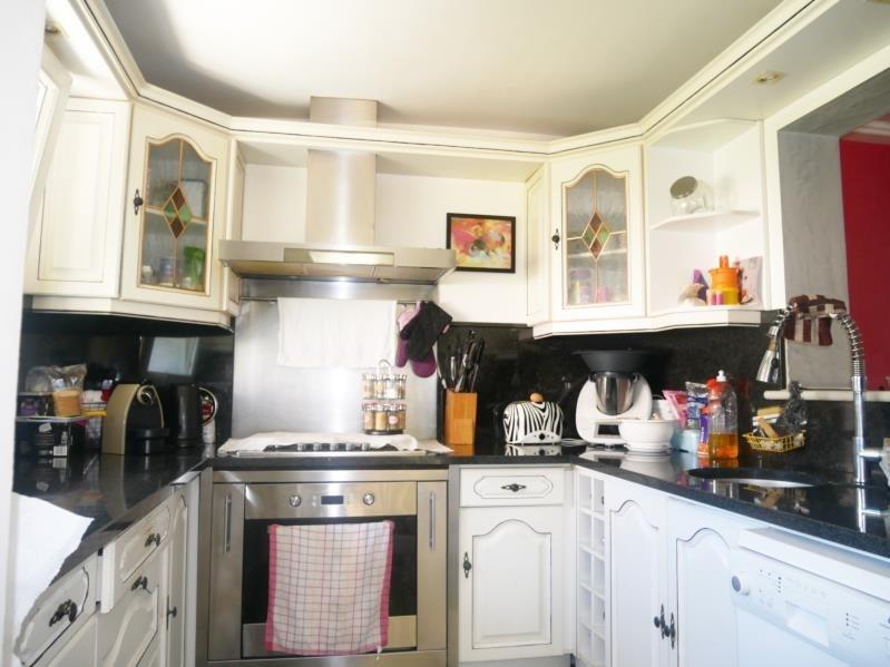 Sale house / villa Montady 320000€ - Picture 7