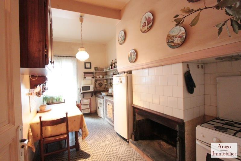 Sale house / villa Espira de l agly 119500€ - Picture 6