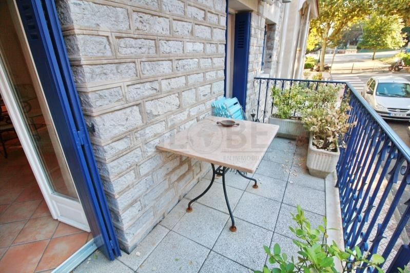 Vente appartement Biarritz 520 000€ - Photo 3