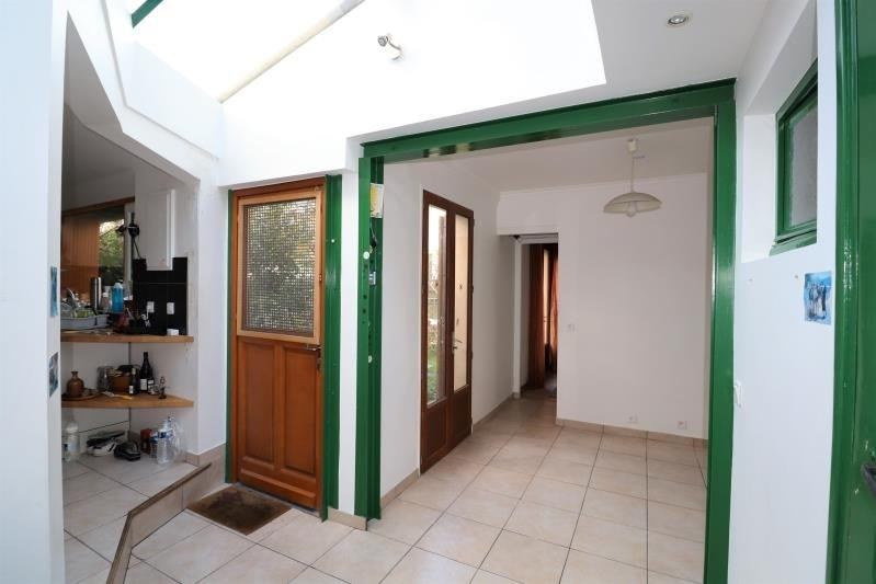Vente maison / villa Viroflay 433600€ - Photo 4