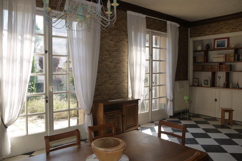 Vente maison / villa Vienne 335000€ - Photo 4
