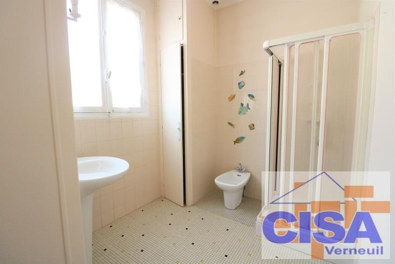 Vente maison / villa Les ageux 248 000€ - Photo 8