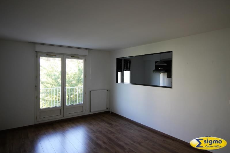 Sale apartment Chatou 352 000€ - Picture 2