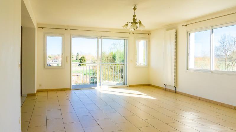 Vente maison / villa Denguin 302500€ - Photo 3