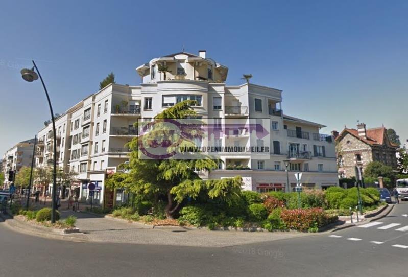 Vente appartement St gratien 595000€ - Photo 10