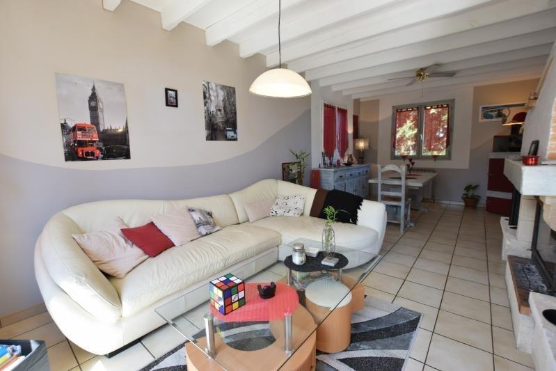 Vente maison / villa Argelos 234000€ - Photo 4
