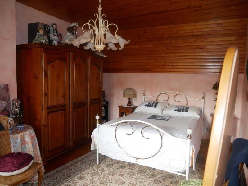 Venta  casa Lespignan 149000€ - Fotografía 3