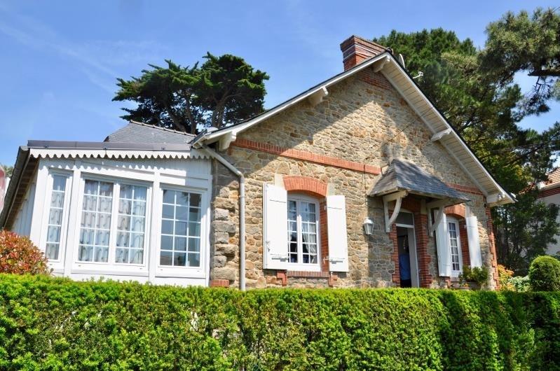 Престижная продажа дом La baule 829500€ - Фото 1