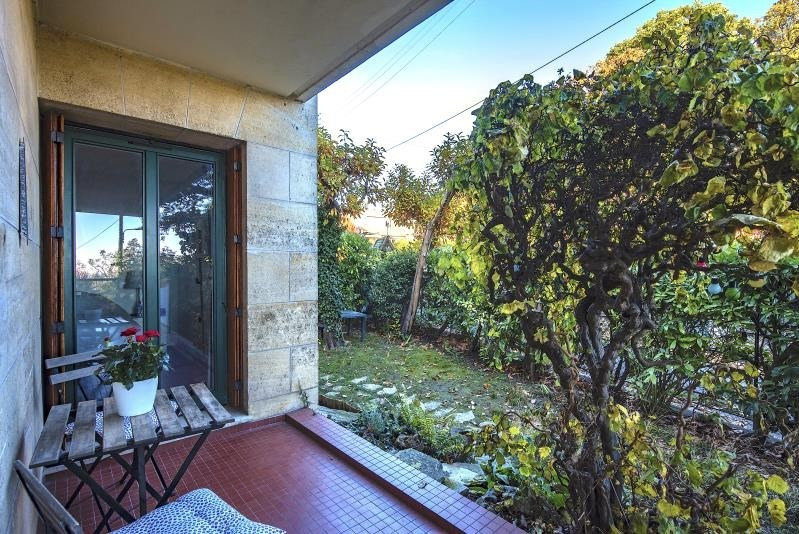 Vente de prestige appartement Garches 820000€ - Photo 5