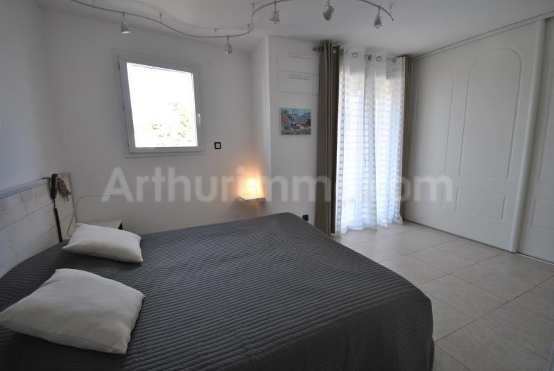 Vente de prestige appartement St raphael 995000€ - Photo 7