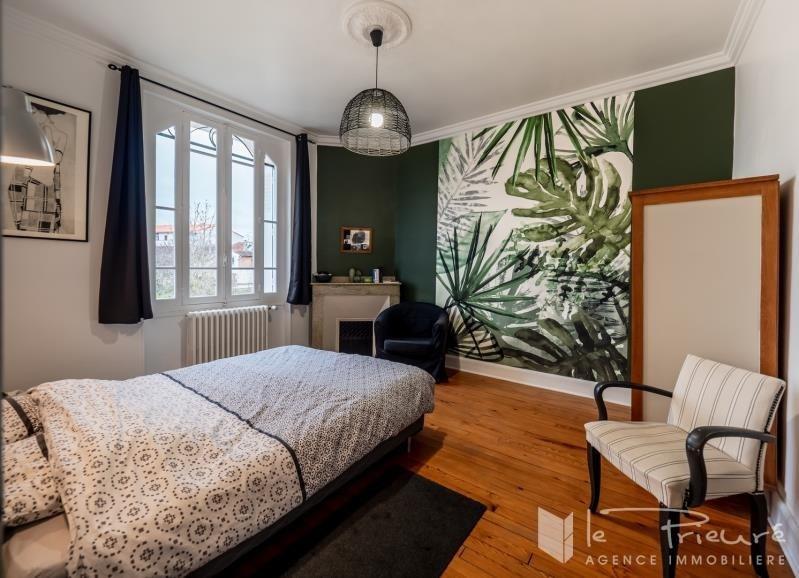 Sale house / villa Albi 399000€ - Picture 4