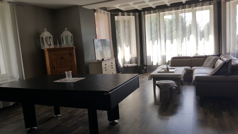 Vente maison / villa Feurs 399000€ - Photo 4