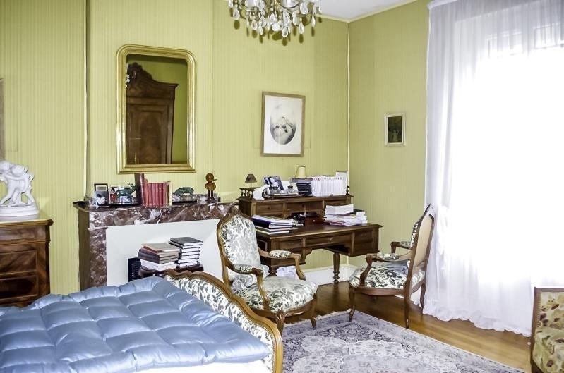 Sale house / villa Albi 550000€ - Picture 6
