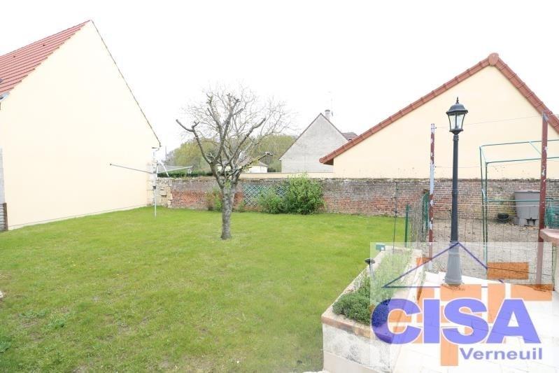 Vente maison / villa St martin longueau 248000€ - Photo 10