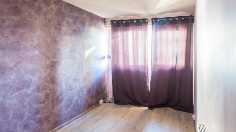 Vente appartement Pau 97500€ - Photo 3