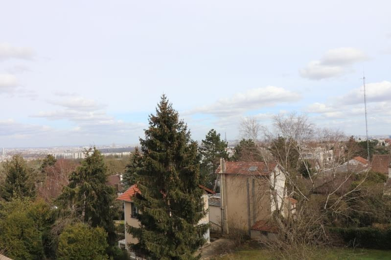 Vente appartement Garches 420 000€ - Photo 3