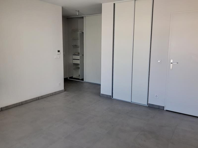 Rental apartment Chambery 719€ CC - Picture 10