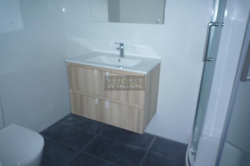 Sale apartment Rueil malmaison 498000€ - Picture 8