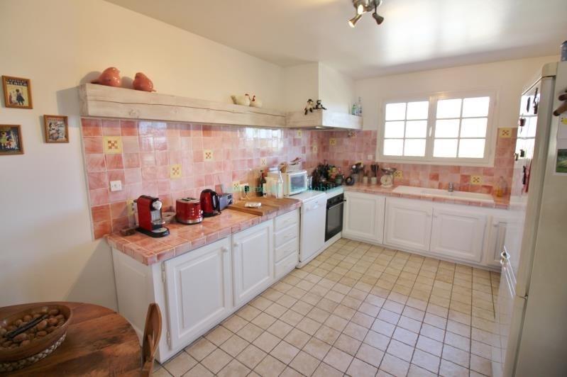 Vente de prestige maison / villa Peymeinade 625000€ - Photo 19
