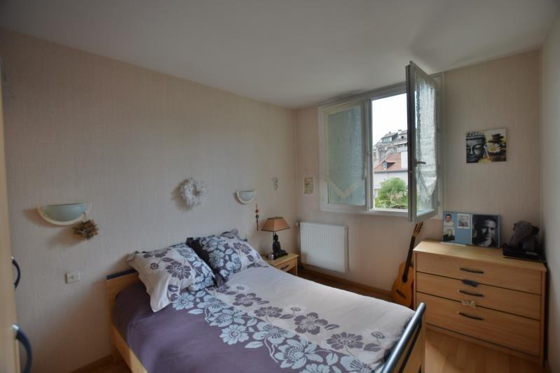 Sale apartment Pau 124000€ - Picture 4