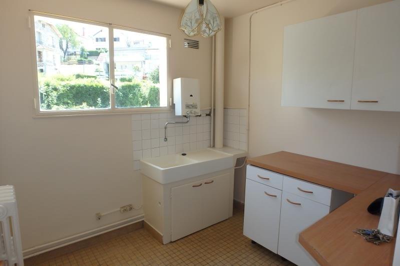 Location appartement Chaville 848€ CC - Photo 4
