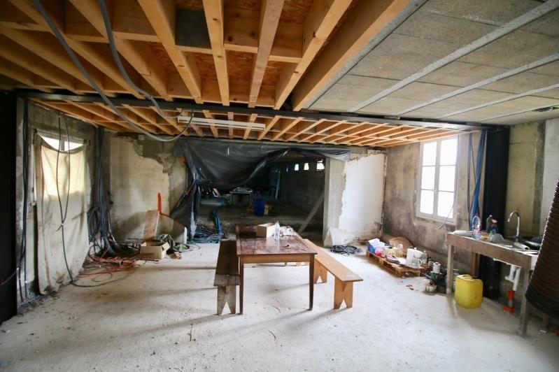 Sale house / villa Conches en ouche 127000€ - Picture 6