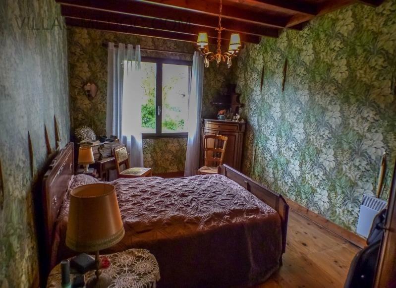 Vente maison / villa Gaillan en medoc 130000€ - Photo 8