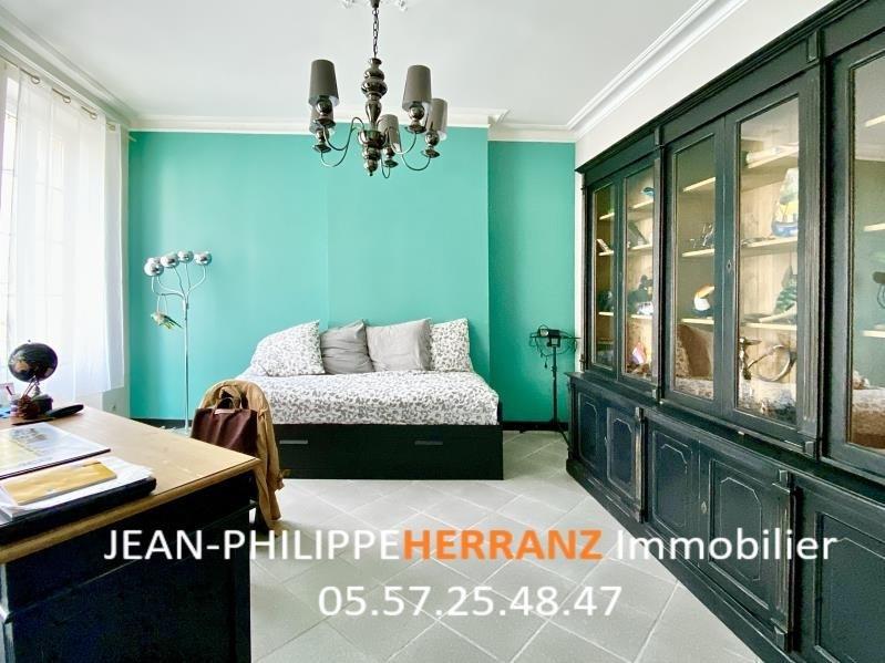 Sale house / villa Libourne 430500€ - Picture 1