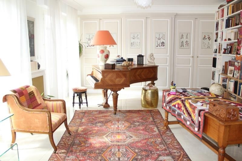 Sale apartment Avignon 445 000€ - Picture 3