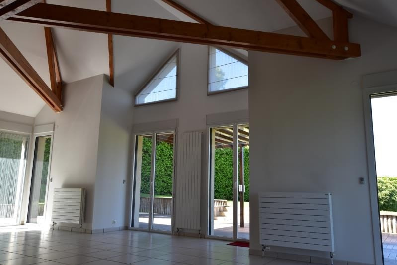 Deluxe sale house / villa Villepreux 1235000€ - Picture 9