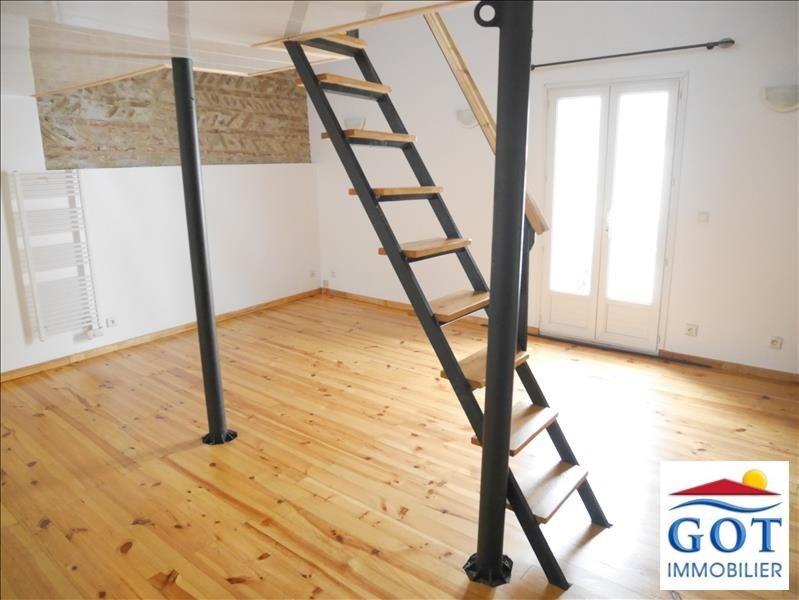 Verkoop  huis Ste marie 111500€ - Foto 10