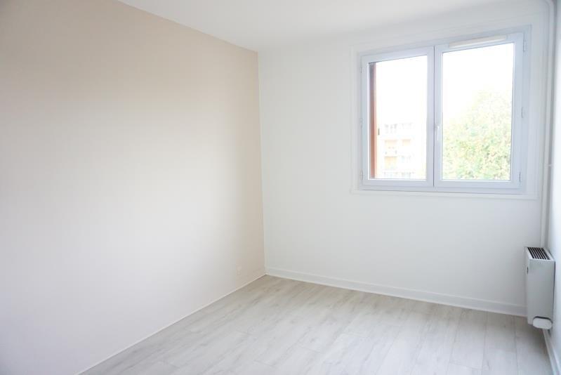 Vente appartement Brou sur chantereine 152000€ - Photo 5