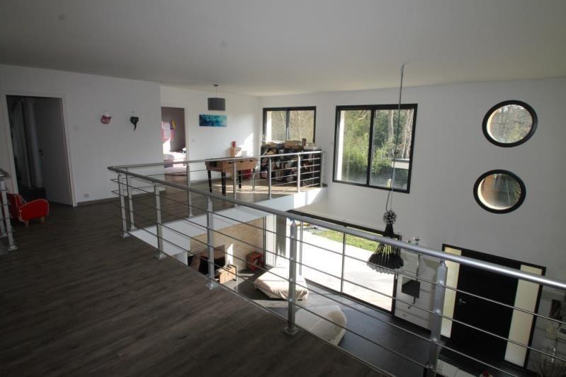 Sale house / villa Bois le roi 798000€ - Picture 14