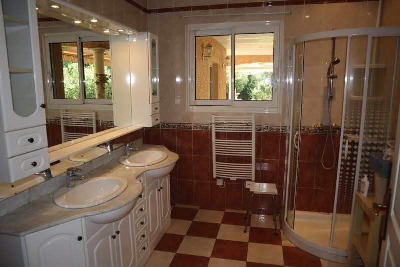 Vente maison / villa Grisolles 295 000€ - Photo 3