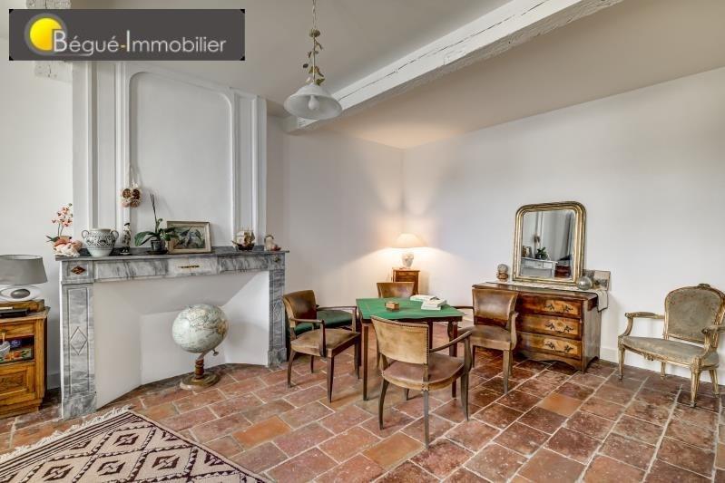 Deluxe sale house / villa Levignac 777780€ - Picture 8