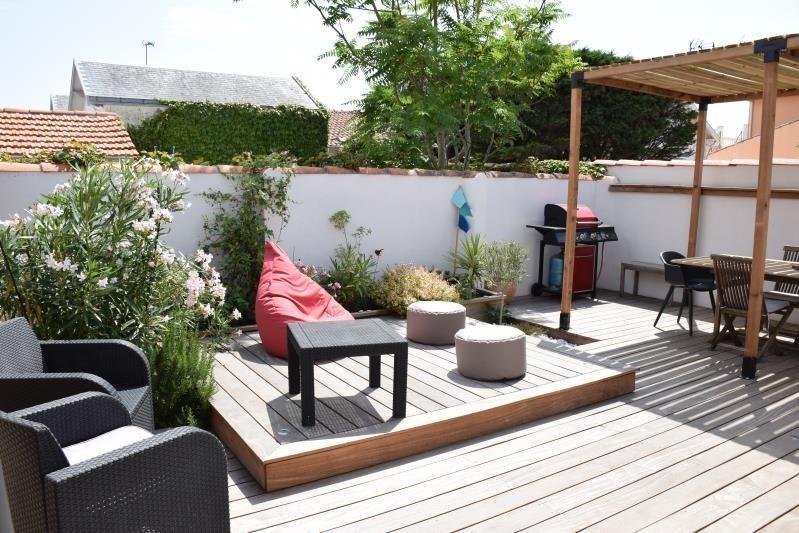 Vente maison / villa Chatelaillon plage 430500€ - Photo 3