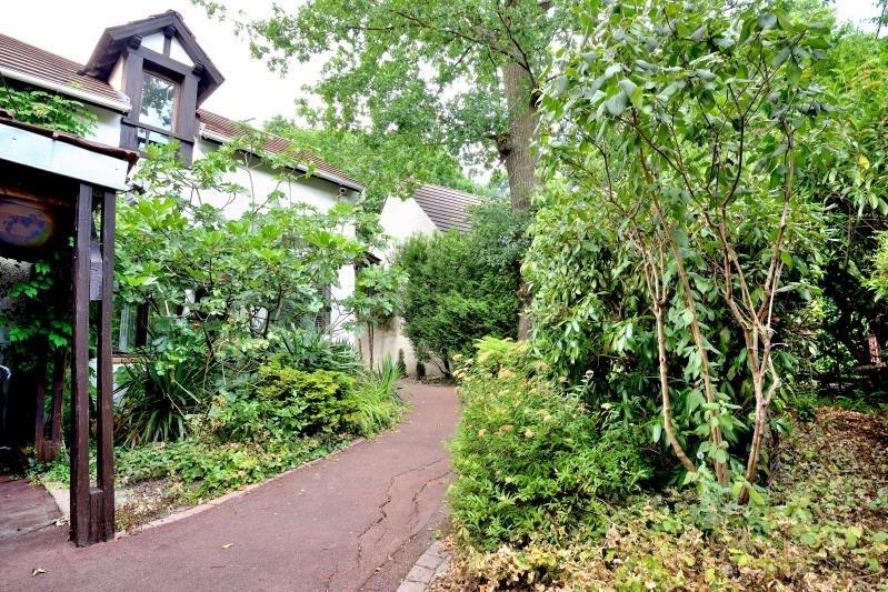 Vente maison / villa Ste genevieve des bois 355000€ - Photo 2